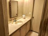 69269 Parkside Dr Drive - Photo 15