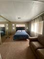 3600 Colorado River Road - Photo 12