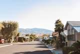 15300 Palm Drive - Photo 25