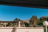 15300 Palm Drive - Photo 33