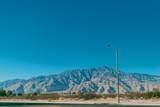 15300 Palm Drive - Photo 35