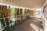 15300 Palm Drive - Photo 5