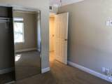 43376 Cook St - Photo 10