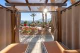 60400 Desert Rose Drive - Photo 48