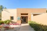 60400 Desert Rose Drive - Photo 67