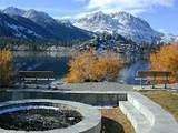 6913 Panoramic Drive - Photo 18