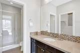 80467 Whisper Rock Way - Photo 23