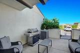 80467 Whisper Rock Way - Photo 26