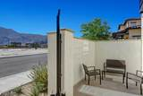 80467 Whisper Rock Way - Photo 28
