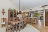 75125 Huron Drive - Photo 11