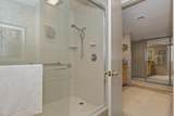 75125 Huron Drive - Photo 27