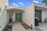 75125 Huron Drive - Photo 4