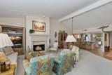 75125 Huron Drive - Photo 8