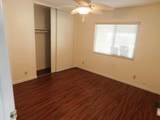 73867 Oak Springs Drive - Photo 15