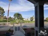 39701 Palm Greens Parkway - Photo 2
