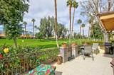 271 Santa Barbara Circle Circle - Photo 12