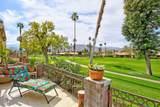 271 Santa Barbara Circle Circle - Photo 14