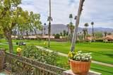 271 Santa Barbara Circle Circle - Photo 15