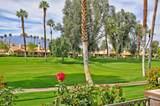 271 Santa Barbara Circle Circle - Photo 16