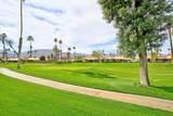 271 Santa Barbara Circle Circle - Photo 19