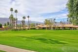 271 Santa Barbara Circle Circle - Photo 20