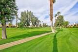271 Santa Barbara Circle Circle - Photo 21