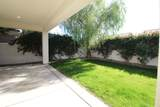 80189 Avenida Linda Vista - Photo 15