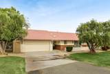 79080 Bermuda Dunes Drive - Photo 1