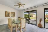 79080 Bermuda Dunes Drive - Photo 11