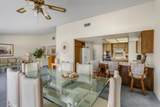79080 Bermuda Dunes Drive - Photo 12