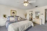 79080 Bermuda Dunes Drive - Photo 18