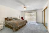 79080 Bermuda Dunes Drive - Photo 21