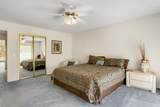 79080 Bermuda Dunes Drive - Photo 22
