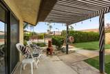 79080 Bermuda Dunes Drive - Photo 27