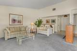 79080 Bermuda Dunes Drive - Photo 5