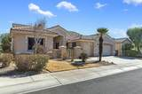 37344 Mojave Sage Street - Photo 1