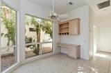 37344 Mojave Sage Street - Photo 10