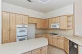 37344 Mojave Sage Street - Photo 12