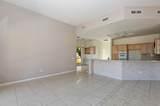37344 Mojave Sage Street - Photo 15