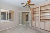 37344 Mojave Sage Street - Photo 17