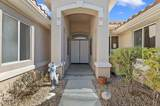 37344 Mojave Sage Street - Photo 2