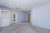 37344 Mojave Sage Street - Photo 22