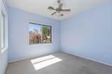 37344 Mojave Sage Street - Photo 29