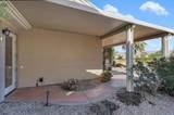 37344 Mojave Sage Street - Photo 32