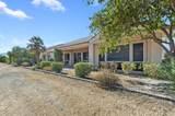 37344 Mojave Sage Street - Photo 35