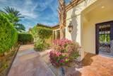 16 Villaggio Place - Photo 11