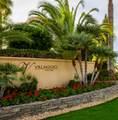 16 Villaggio Place - Photo 6