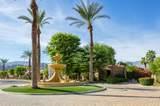 16 Villaggio Place - Photo 7