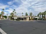 49305 Highway 74 - Photo 1
