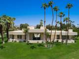 49455 Coachella Drive - Photo 10
